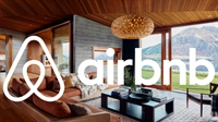airbnb fully automated business - 1