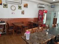 well running pakistani restaurant - 1