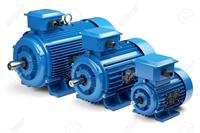 industrial electric motor repair - 2