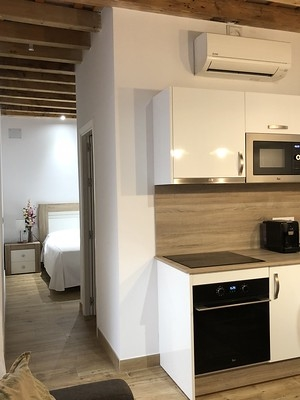 aparthotel building profitability - 13