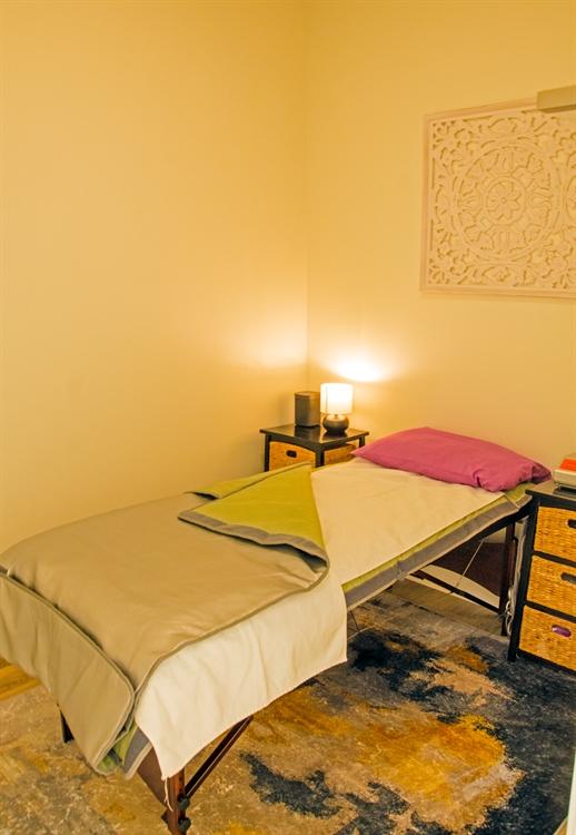turn key massage esthetics - 7
