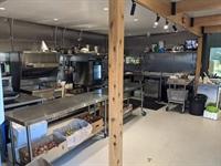 new kitchen café food - 3
