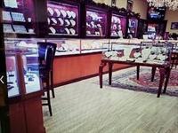 upscale jewelry business nassau - 1
