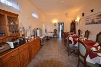 guest house paignton - 3
