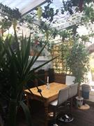 recently refurbished smokehouse restaurant - 2