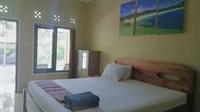 kuta lombok backpacker hostel - 2
