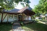 4 star lodge mozambique - 2
