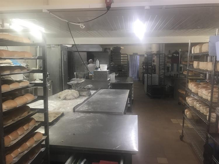 highly reputable oxfordshire-based bakery - 4