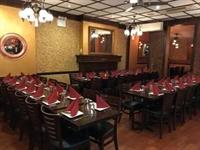 high volume manhattan restaurant - 2