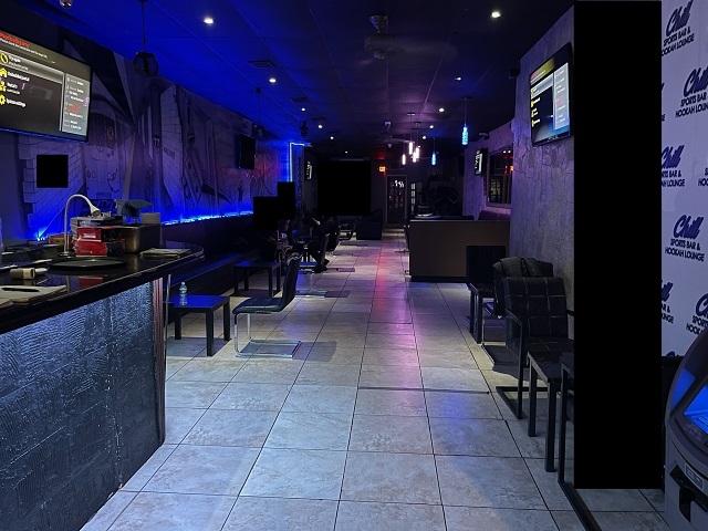 bar hookah lounge brooklyn - 5