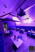licensed bar nightclub poulton - 1