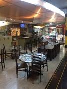 trendy cafe restaurant prime - 2