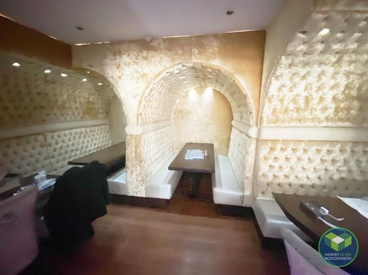 licensed restaurant stockton heath - 5