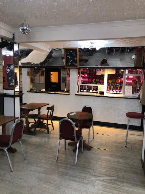 successful pub sutton ashfield - 5