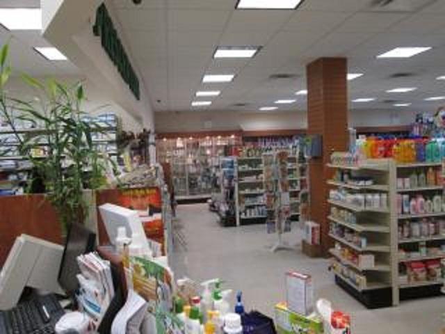 queens pharmacy - 5