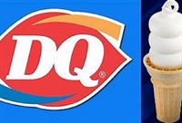 reduced dairy queen franchise - 1