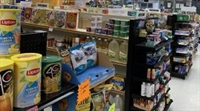 convenience store somerset county - 2
