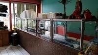 bar restaurant catering hall - 3