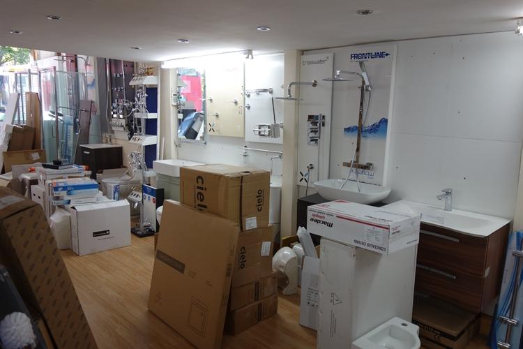 plumbing electrical merchants wandsworth - 4