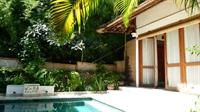 outstanding villa complex jimbaran - 2