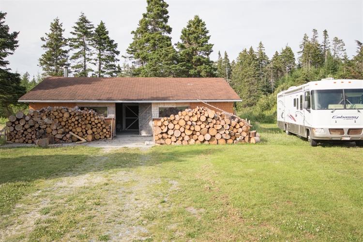 lodge plus acres of - 15