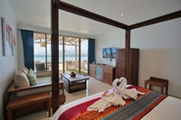 price reduced waterfront resort - 3