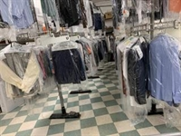 dry cleaners nassau county - 2