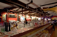 large mexican themed restaurant - 2
