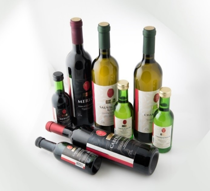 winery vineyards - 5
