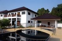 resort hotel rayong - 2