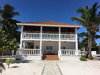 luxury caribbean home small - 2