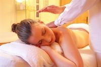 profitable massage therapist yucaipa - 1