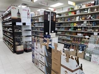 wine liquor store kings - 2