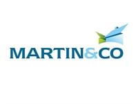 lettings estate agency martin - 1
