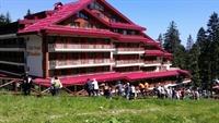 popular hotel borovets - 1