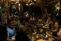 successful beachfront restaurant on - 1