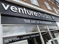 successful london photography studio - 2