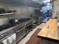 pizzeria bar w liq - 3