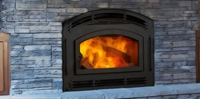 37598 sales service fireplaces - 1