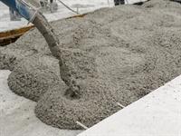 established concrete contractor - 1