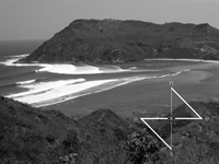 freehold development land lombok - 1