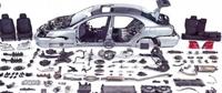 profitable auto spare parts - 1