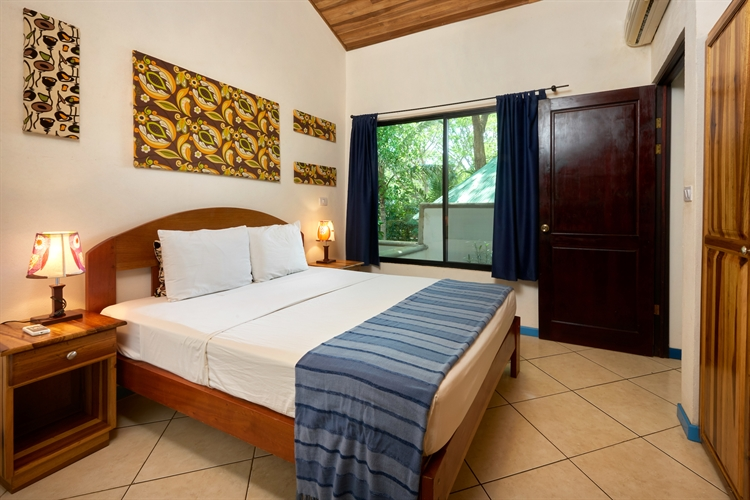 excellent earnings aparthotel tamarindo - 7