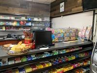 convenience deli market long - 2