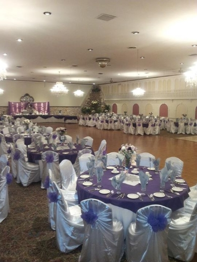 established banquet facility middletown - 5