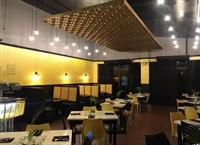 restaurant jaco beach - 3