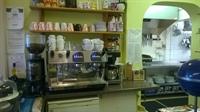 popular seaside café home - 1