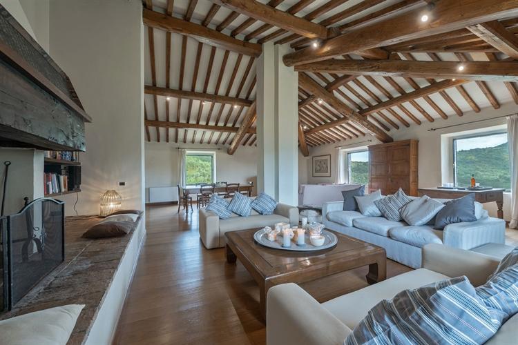 estate tuscany - 8
