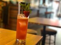 fabolous cocktail bar bayside - 2