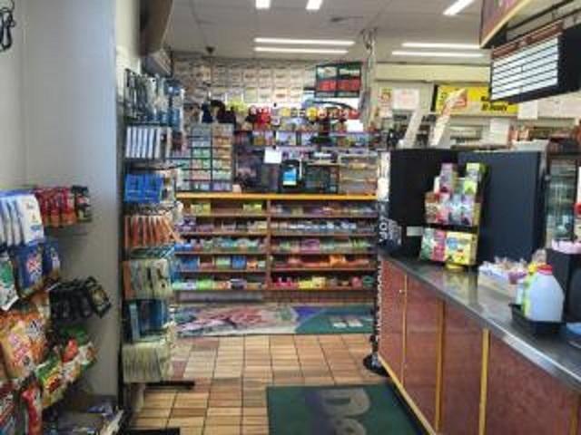 supermarket c store nassau - 5